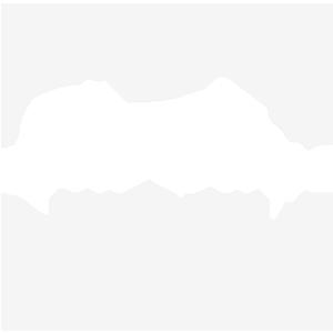 Phi Trieu Photography