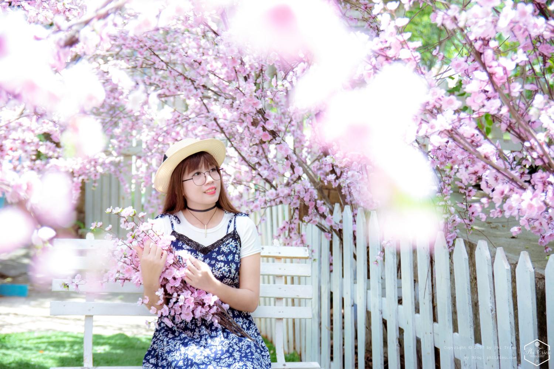 [Offline] Spring