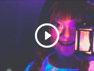 [Video] Annabelle