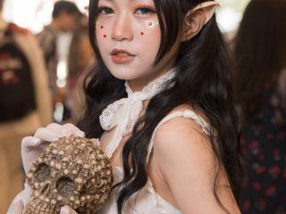 [Fes] Natsu Matsuri 2019