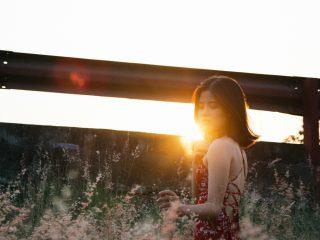 Sunny ☀️